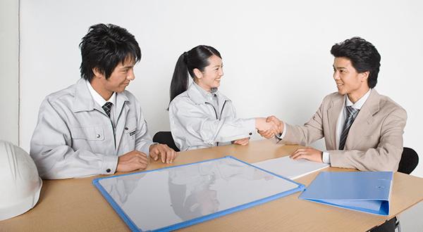 大阪・空調自動制御・中央監視システム工事の株式会社ミヤテック